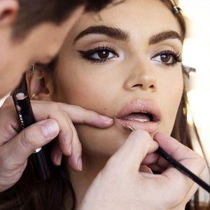 Marc Jacobs Beauty's Le Marc Liquid Lip Creme
